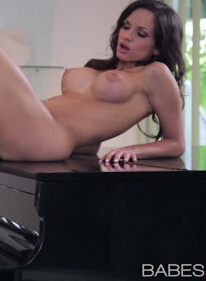 Babes 20141103 Abigail Mac Satisfy Me